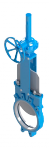 T200 Knife gate valve
